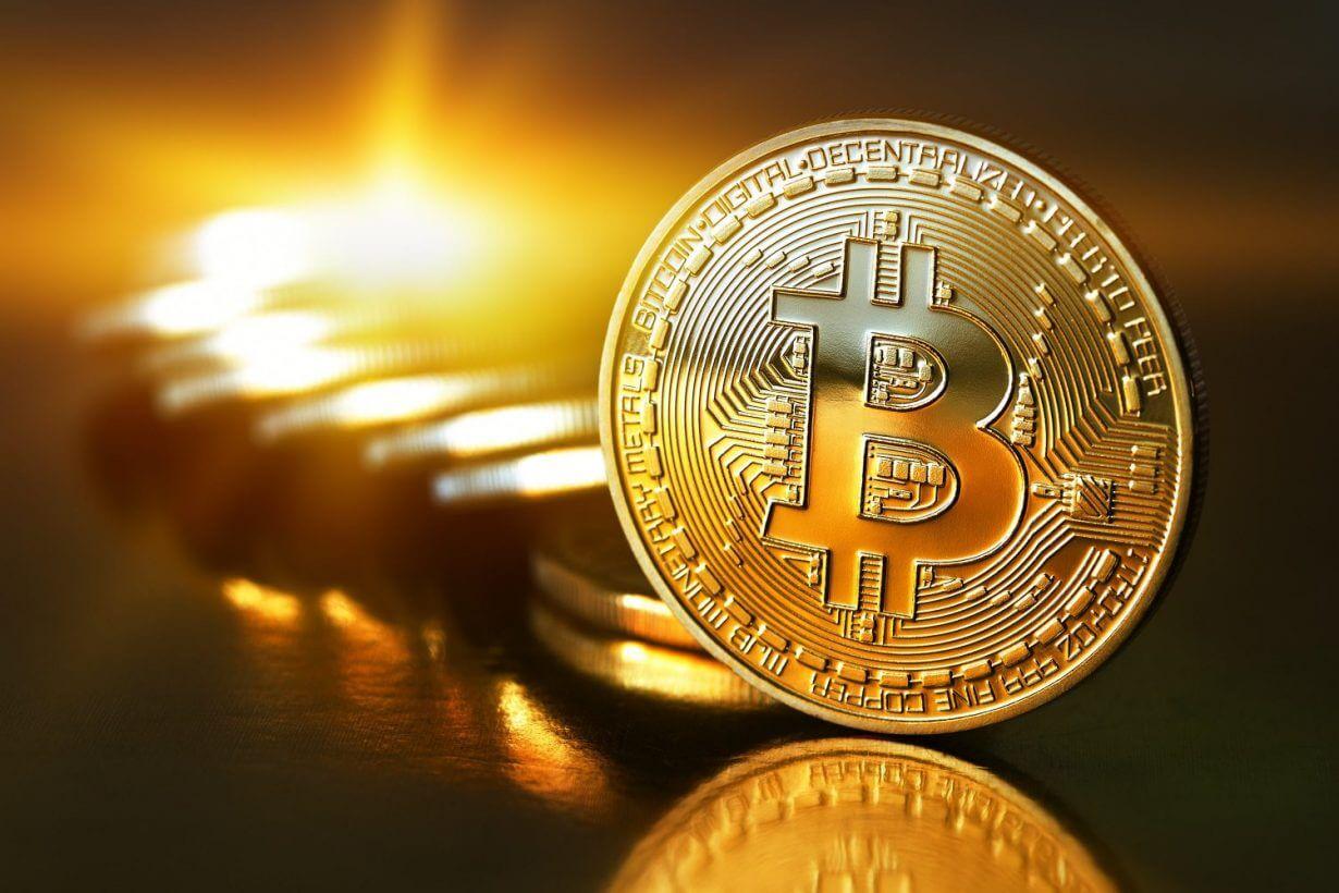 bitcoin-3-1230x820.jpg