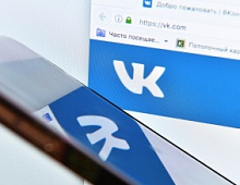 ВКонтакте позволит отключать комментарии к отдельным записям