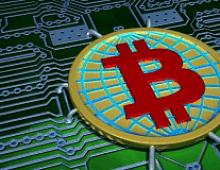 7 блокчейн-проектов для digital-маркетолога