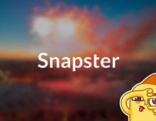 ВКонтакте закрыл «комнаты» фотоприложения Snapster