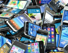 Юла: iPhone 5s – самая популярная модель подержанных смартфонов