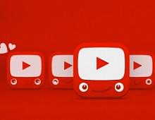 В YouTube появились кликабельные хештеги