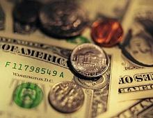 В OK.RU появились денежные переводы