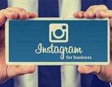 Instagram Stories: обновления для пользователей и рекламодателей