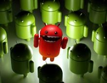 McAfee: найден новый способ кражи средств у пользователей Android