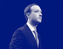 Facebook могут оштрафовать на рекордные $5 млрд