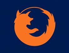 Mozilla Firefox уведомит пользователей о скидках в интернет-магазинах