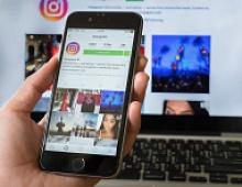 Автоматизируем работу в Instagram с помощью сервиса Parasite