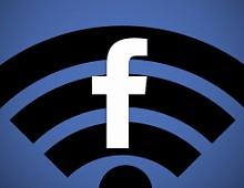 FB запустил отдельное приложение для преобразования статей в Instant Articles