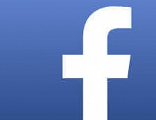 Эффективность рекламы в Facebook в зависимости от размещения и демографии