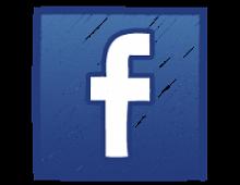 Facebook меняет оформление Новостной ленты