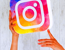 Как оптимизировать проведение конкурсов в Instagram?