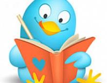 Twitter: 1млрд. бессмысленных твитов в месяц