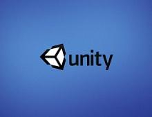 Mail.Ru Group проспонсирует разработчиков игр на Unity