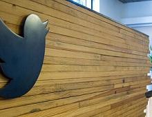 Twitter планирует запустить новый рекламный формат