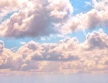 Mail.Ru Group запустила первое частное облачное хранилище
