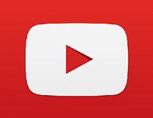 Анализ показателей эффективности видеоролика