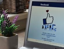 Facebook обновил Brand Safety настройки для рекламодателей