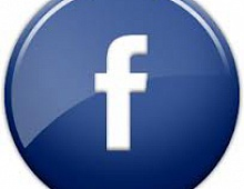 9 бесплатных инструментов для создания страницы в Facebook