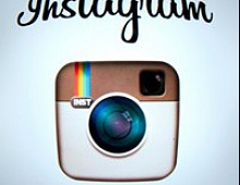 Instagram: какие фотографии понравятся вашим покупателям?