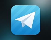 Telegram потерял 3% аудитории за первую неделю блокировки в России