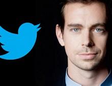 В Twitter может появиться кнопка «Редактировать твит»