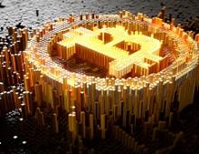Анонсирован новый хардфорк биткоина – Lightning Bitcoin