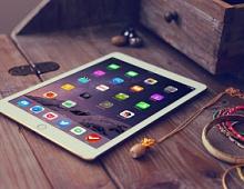 В России запускают trade-in для планшетов Apple