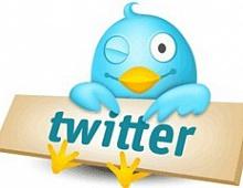 Twitter-обзор конференции: советы от экспертов