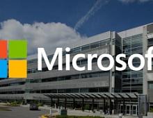 Microsoft вступил в «Коалицию за лучшую рекламу»