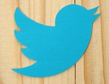 Twitter стал прибыльным впервые в истории