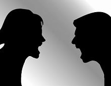 Skype и Xbox забанят пользователей за нецензурную лексику