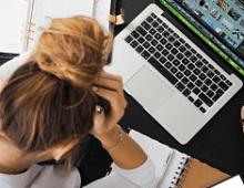 Побочные проекты: почему не всегда плохо, когда сотрудник занят не вашими задачами