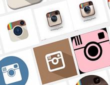 «Мульти-аккаунты» в Instagram стали доступны всем пользователям