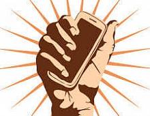 Видимость мобильной видеорекламы на 30% выше десктопной