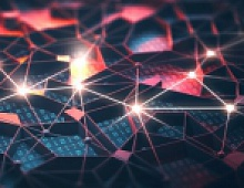 Создан алгоритм, распознающий программистов по написанному коду