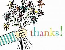 Страницы благодарности, которые работают на конверсию