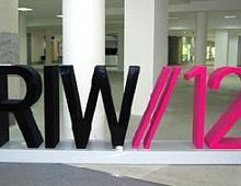 RIW-2012: лучшие кейсы в digital-маркетинге