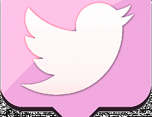 Twitter расширил функционал приложений для iOS и Android