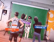 «Фабрика Лайков». Выпуск 1