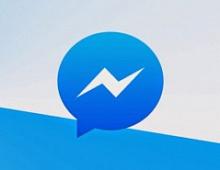 Messenger позволил жаловаться на сообщения прямо в переписке