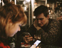 Viber рассказал о привычках в мессенджерах россиян, украинцев и белорусов