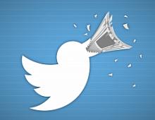 Twitter изменил правила размещения политической рекламы