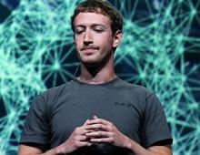 10 изменений на странице Facebook или что нужно знать каждому маркетологу
