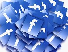 Facebook восстановил акции после скандала с утечкой данных