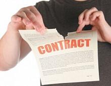 Бренды теряют контроль над рекламной активностью из-за мошенничества агентств