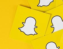 Snapchat может позволить публиковать фото, которые не будут исчезать со временем
