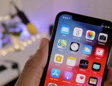 Пользователи Apple по всему миру пожаловались на iOS 12.1.2