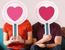 Полный гид по написанию постов в соцсетях: правила, идеи и примеры