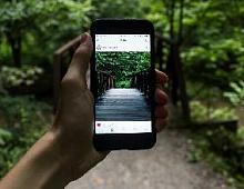 Instagram тестирует совместные трансляции